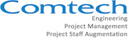 Comtech Engineering