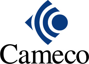 Cameco Fuel Power